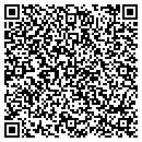 QR code with Bayshore Executive Suite Center contacts