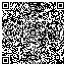 QR code with Friendly Frankies Liquor Store contacts