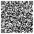 QR code with Central Air Cond & Refrigeration Inc contacts
