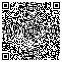 QR code with Shirley's Interiors & Workroom contacts