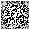 QR code with South Pole Smoothies Paddock contacts