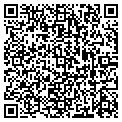 QR code with Ear Nose & Throat Assoc contacts