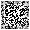 QR code with Glenn's Plumbing Co contacts