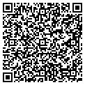 QR code with Refuge Church Of Our Lord contacts