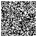 QR code with Keith A Braun LLC contacts