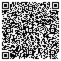 QR code with Gulf Coast Express contacts