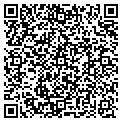 QR code with Hersch & Kelly contacts