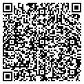 QR code with Eben Ezer Photo Studio contacts