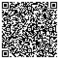 QR code with Professional Home Inspection contacts