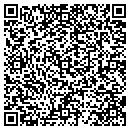 QR code with Bradley Bowen Construction Inc contacts