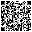 QR code with Design 2 Inc contacts