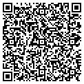 QR code with Skips Plumbing Repair Service contacts