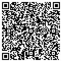QR code with Linens & Much More contacts