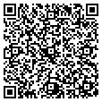 QR code with Radio Shack contacts
