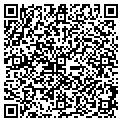 QR code with Any Kind Checks Cashed contacts