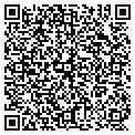 QR code with Suncare Medical Inc contacts
