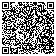 QR code with A Clear Title Co contacts
