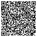 QR code with Allegiance Insurance Co contacts