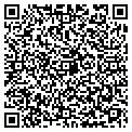 QR code with Webber Unlimited contacts