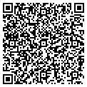 QR code with Edward Taylor contacts