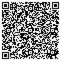 QR code with Hotrocks Investments Inc contacts