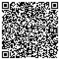 QR code with Al Nalli Productions contacts