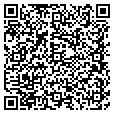 QR code with Carlei Decor Inc contacts
