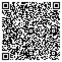 QR code with Luxury Insurance Corp contacts