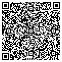 QR code with Pineapple Physical Therapy contacts