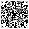 QR code with Black Swan Antiques Inc contacts