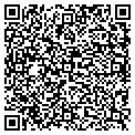 QR code with Sports Marketing Ventures contacts