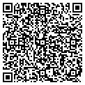 QR code with Dick's Lawn Service contacts