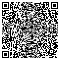 QR code with Compassionate Volunteers Allnc contacts