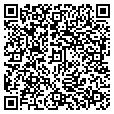 QR code with Joslyn Realty contacts