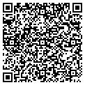 QR code with Accurate Delivery and Moving contacts