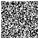 QR code with Equity Investments Development contacts
