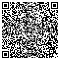 QR code with Red Pine Apartments 6 contacts