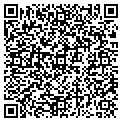 QR code with Avon Shoppe LLC contacts