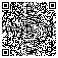 QR code with Rgw Services Inc contacts