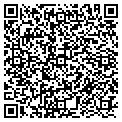 QR code with Foot Care Specialists contacts