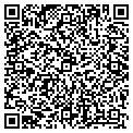 QR code with A Toda Marcha contacts