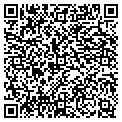 QR code with Shaklee-Essentials For Life contacts