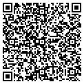 QR code with Sun State Auto Trim contacts