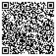 QR code with J R Designs contacts