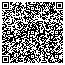 QR code with Golden Triangle Enterprises contacts