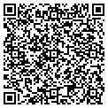 QR code with Faces Of Courage Foundation contacts