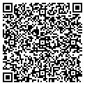 QR code with Highland School Of Dance contacts