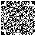 QR code with Scrapbook Store contacts