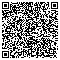 QR code with Unger & Kowitt contacts