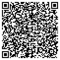 QR code with Allyn R Gardner Asid contacts